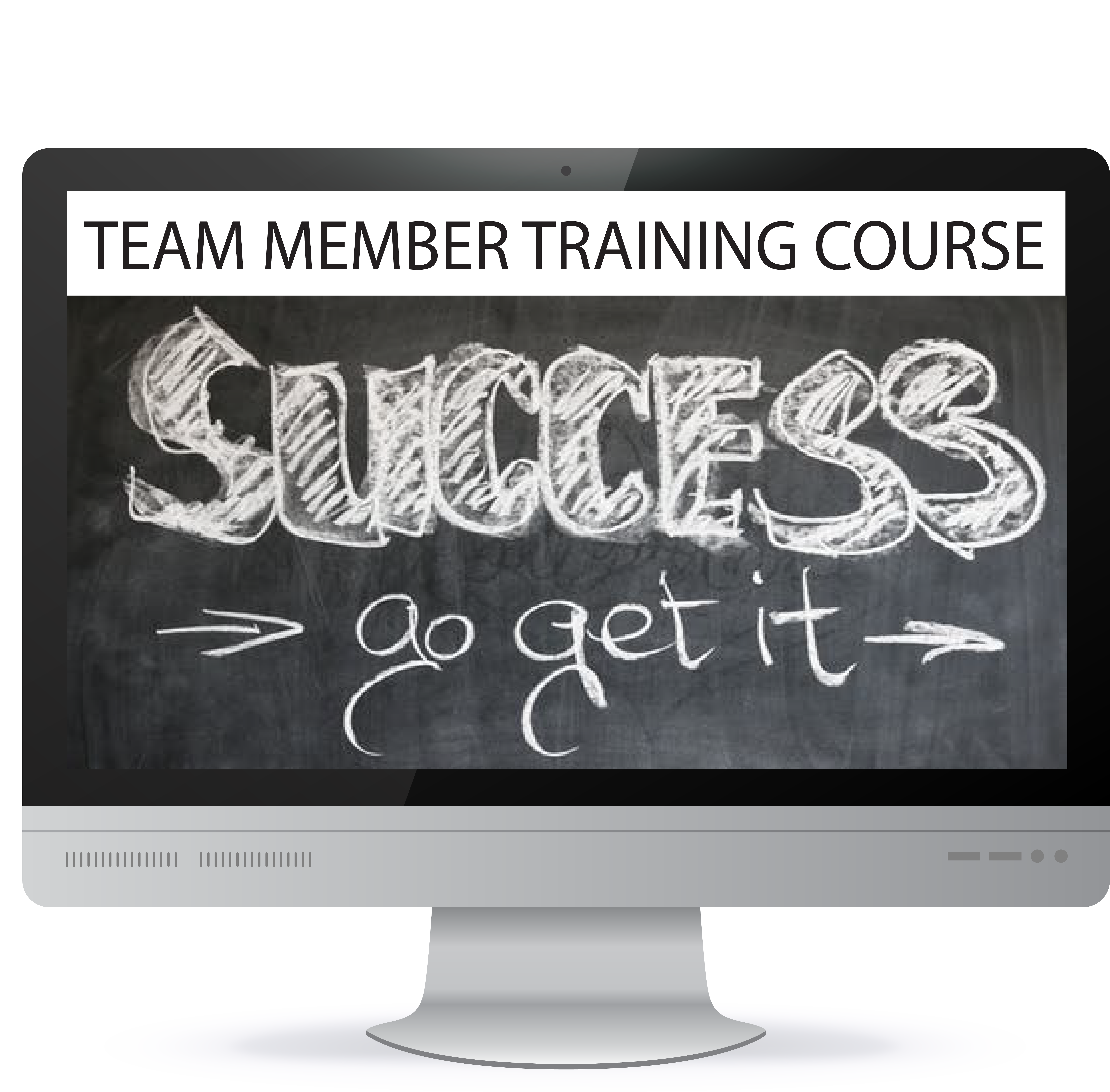 Protected: Team Member Training Course – PCR Testing